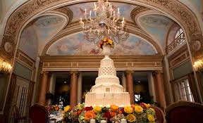 wedding cakes dallas weddings cakes dallas plano frisco the colony and