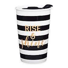 travel mugs bed bath beyond