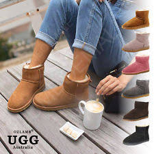 s ankle ugg boots s ugg boots ebay