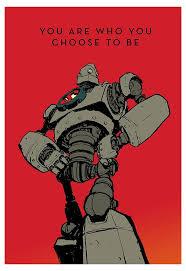 the iron giant 58 best the iron giant images on pinterest the iron giant iron
