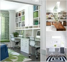 office design facebook home office phone number full size of
