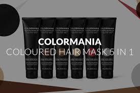diego dalla palma milano makeup and cosmetics online sale