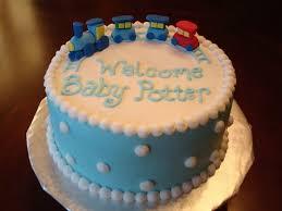 Walmart Baby Shower Decorations Fondant Baby Shower Cake Decorations U2014 Fitfru Style Baby Shower