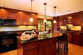 Kitchen Design Planning Tool by Kitchen Design Planning Tool Wooden Cabinets Small And Real Estate
