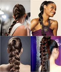 top rated hair extensions 2014 101 best braided hairstyles images on pinterest braid hair styles
