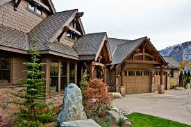 prairie style house plans craftsman style house plan 3 beds 2 50 baths 3780 sq ft plan