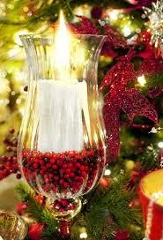 313 best christmas centerpieces images on pinterest la la la