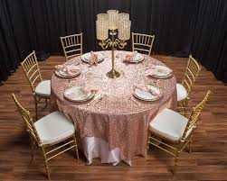 wedding linen wedding decor rentals party corporate events college wedding