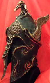 5e the helmet of hades dnd