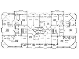 Huge House Floor Plans by Fresh 6 Large House Layout On Big House Floor Plan House Designs