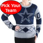 nfl sweaters football sweaters and nfl sweaters