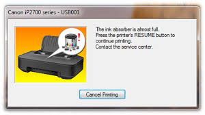 reset ip2770 dengan service tool v3400 cara reset canon ip2770 dengan service tool v3400 berbagi hal hal