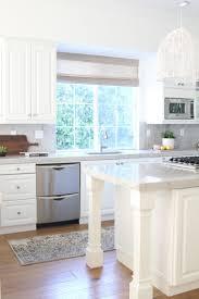 kitchen kitchen style me pretty ina garten countertop 5829a4513b51