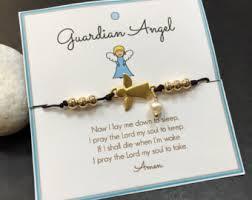 communion favors wholesale 12 padre nuestro bracelet wholesale 12 pack ab4448 already 50