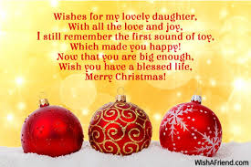 wishes for my lovely with message for