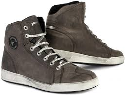 casual motorcycle riding shoes stylmartin motorcycle casual shoes discount stylmartin motorcycle