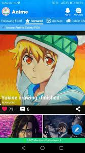 Halloween Art Challenge Completed Anime Art Amino by Yukine Drawing Finished Anime Amino