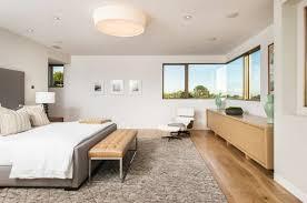 deco chambre parentale moderne suite parentale 100 propositions pour intérieur moderne