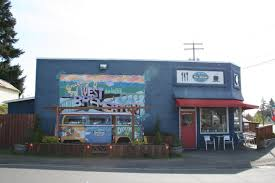 hi lo u0027s 15th street cafe in bremerton a local favorite military