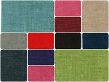 Colourful Upholstery Fabric Fabric Material Upholstery Cotton U0026 Vintage Fabric Ebay