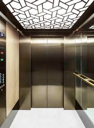 Commercial Building Interior Design by Best 25 Elevator Design Ideas On Pinterest Elevator Lobby