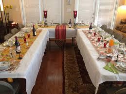 thanksgiving table prayer prayer tastings pray like a gourmet