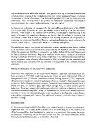 Waitress Job Description Resume by Audit Report 97 15a