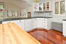 maple kitchen island thick maple kitchen island maryland wood countertops