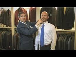 men u0027s fashion tips how to figure out a man u0027s dress shirt size