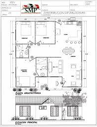 Plan Maison Loft Pin By Isa Gavarrete On Loft Pinterest Architecture And House