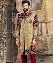418 best men wedding fashion images on pinterest men wedding