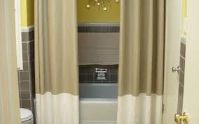 Contemporary Bathroom Storage by Shower Small Bathroom Decorating Awesome Bathrooms With Shower