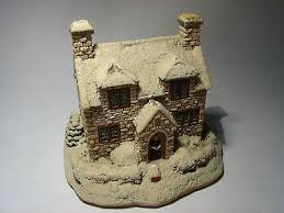 323 best lilliput and other miniature cabins images on