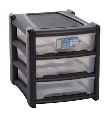 Plastic Storage Containers Dividers - decent size x plastic stackable storage bins target small laundry