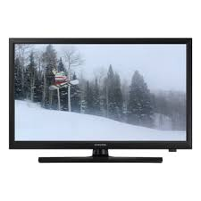 best black friday deals for 32 inch monitors refurbished led tvs shop the best deals for oct 2017 overstock com