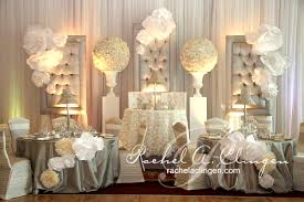 wedding backdrop backdrops wedding decor toronto a clingen wedding