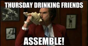 funniest drinking memes drinking best of the funny meme