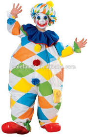 clown stilts for sale clown costume clown costume suppliers and