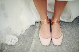 wedding shoes comfortable 26 comfy wedding shoes for brides who just can t deal with heels