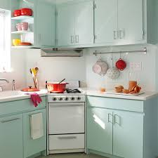 melamine paint for kitchen cabinets how to update melamine cabinets with oak trim www redglobalmx org