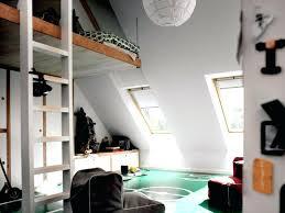 maison et travaux chambre maison et travaux chambre amacnager une chambre sous les combles