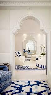Luxurious Interior Design - 10 best moroccan modern design images on pinterest walls