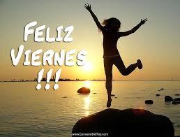 imagenes feliz viernes facebook imágenes de feliz viernes lo nuevo de hoy