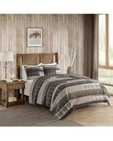 Woolrich Home Comforter Woolrich Bedding Sets Cyber Monday Specials