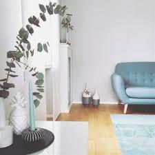 Wohnzimmer Dekoration Lila Wohndesign 2017 Fantastisch Coole Dekoration Wohnzimmer Ideen