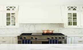 Herringbone Kitchen Backsplash 100 Kitchen Backsplash White 89 Best Abode Subway Tiles