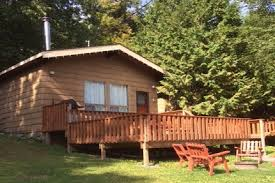 Ontario Cottage Rentals by Home Sandy Lane Resort Haliburton Resort Haliburton Cottage