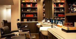 philadelphia men u0027s salon the rittenhouse spa u0026 club