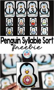 317 best penguins images on pinterest preschool winter