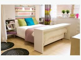 bed table on wheels fancy over the bed table with wheels f72 in fabulous home decoration